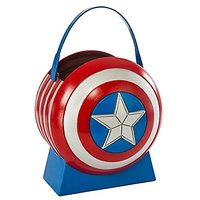 Avengers Age Of Ultron Captain America Collapsible Shie