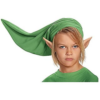 Disguise Link Child Kit Costume