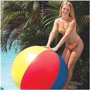 "Giant Beach Ball 46"""