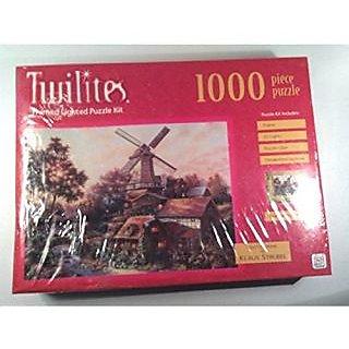 Twilites