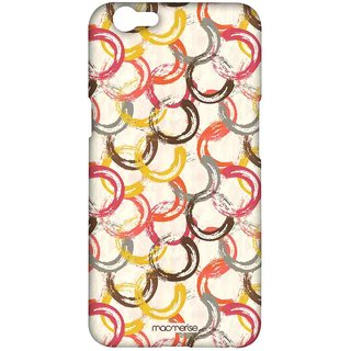 Candy Circles - Sublime Case For Oppo F1s