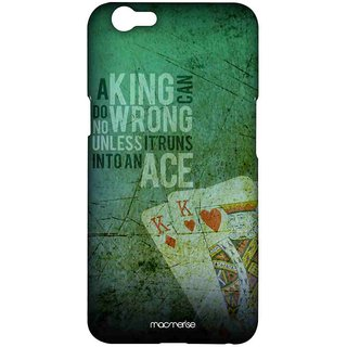 Pocket Kings - Sublime Case For Oppo F1s