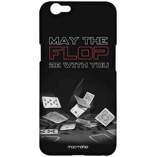 Poker Wars - Sublime Case For Oppo F1s