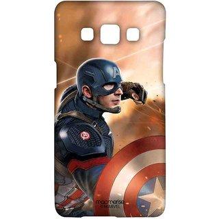 Captains Punch - Sublime Case For Samsung A5