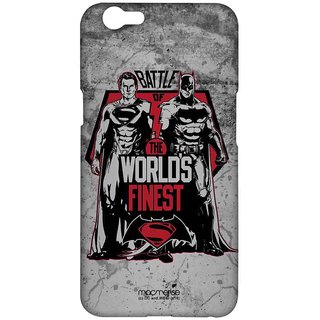 Worlds Finest - Sublime Case For Oppo F1s