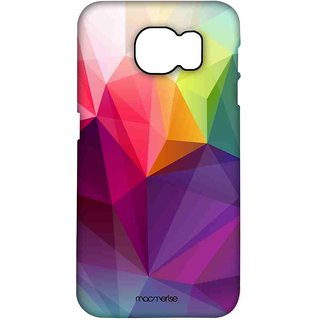 Crystal Art - Pro Case For Samsung Note 5