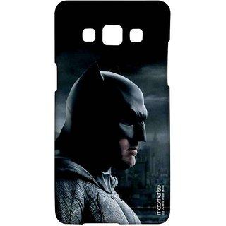 Batman Brilliance - Sublime Case For Samsung A5