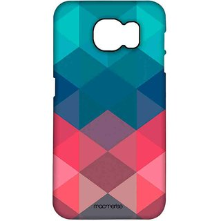 Digital Mashup - Pro Case For Samsung Note 5