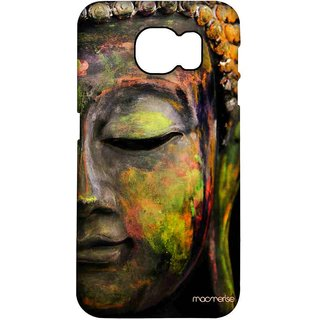 Buddha Art - Pro Case For Samsung Note 5