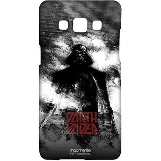 Vader Haze - Sublime Case For Samsung A5