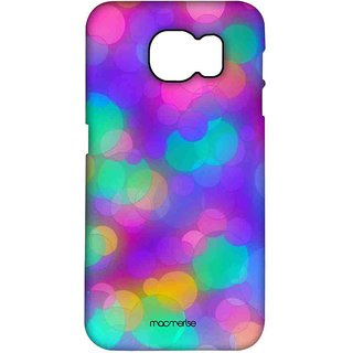 Dreamy Bubbles - Pro Case For Samsung Note 5