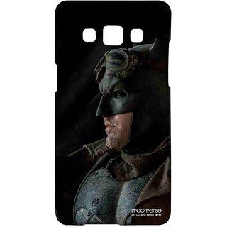 Batman Stare - Sublime Case For Samsung A5