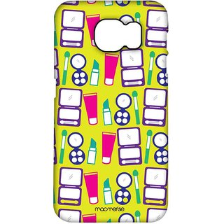Dressing Up - Pro Case For Samsung Note 5