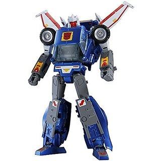 Transformers Masterpiece Mp 25 Tracks