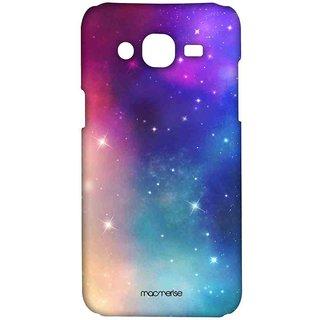 Sky Full Of Stars - Sublime Case For Samsung On7