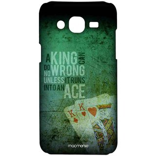 Pocket Kings - Sublime Case For Samsung On7