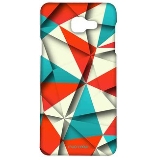 Origami - Sublime Case For Samsung A5 (2016)