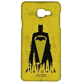 Bat Signal - Sublime Case For Samsung A7 (2016)