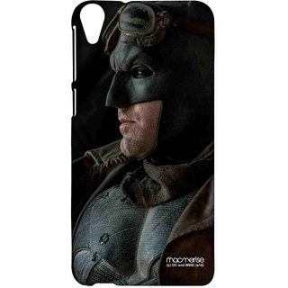 Batman Stare - Sublime Case For HTC Desire 820