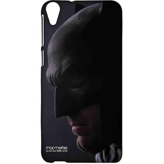 Brutal Batman - Sublime Case For HTC Desire 820