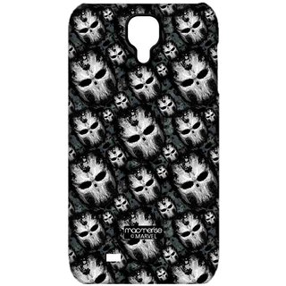 Crossbones Overdose - Sublime Case For Samsung S4