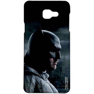 Batman Brilliance - Sublime Case For Samsung A7 (2016)