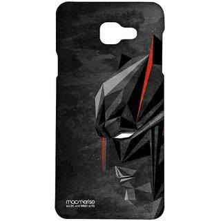 Batman Geometric - Sublime Case For Samsung A7 (2016)