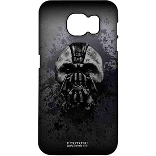 Bane Is Watching - Pro Case For Samsung S6