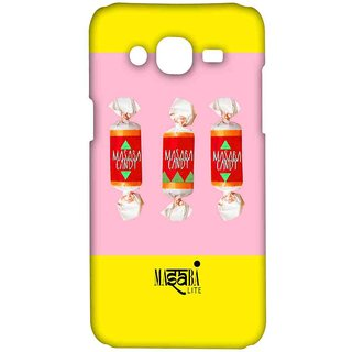 Masaba Candy Print - Sublime Case For Samsung On7