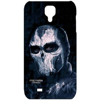 Crossbones Stare - Sublime Case For Samsung S4