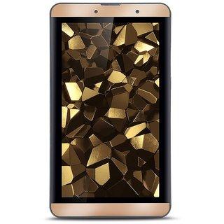 IBall Slide Snap 4G2 Tablet (7 Inch,2GB, 16GB , 4G,...