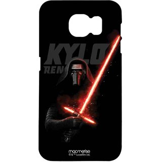 Kylo Ren - Pro Case For Samsung S7 Edge