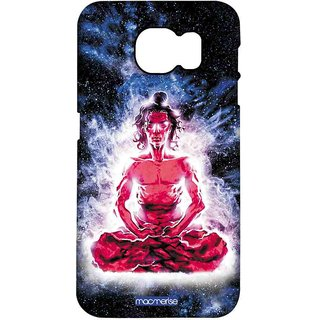 Buddha Enchanted - Pro Case For Samsung S7 Edge