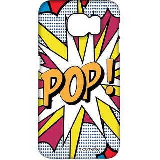 Pop It - Pro Case For Samsung S6 Edge Plus