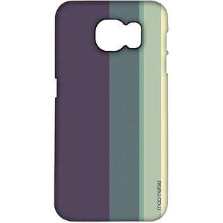 Mr Pastel - Pro Case For Samsung S6 Edge Plus