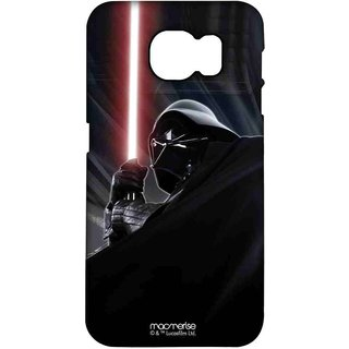 Lord Vader - Pro Case For Samsung S7 Edge