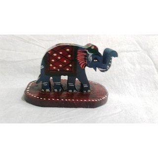 Elephant Home Decor Gift By  JMD CREATIONS