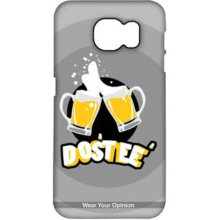 Dostee - Pro Case For Samsung S7