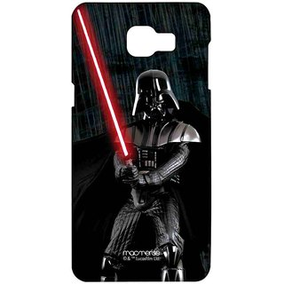 The Crimson Saber - Sublime Case For Samsung A9
