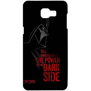 The Dark Side - Sublime Case For Samsung A9