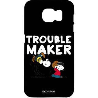 Trouble Maker  - Pro Case For Samsung S7