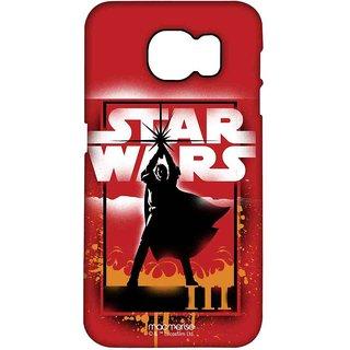 Anakin Skywalker - Pro Case For Samsung S7 Edge
