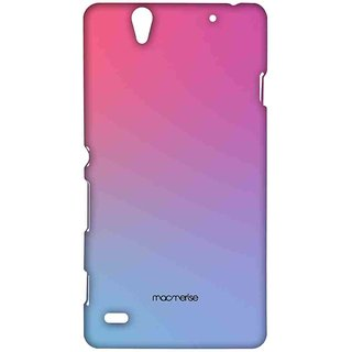 Shades Of Love - Sublime Case For Sony Xperia C4