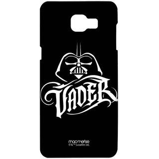 Vader Art - Sublime Case For Samsung A9