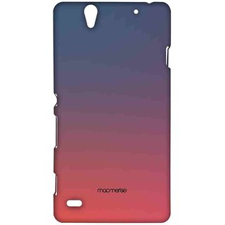 Shades Of Sunset - Sublime Case For Sony Xperia C4