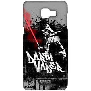 Vader Grunge - Sublime Case For Samsung A9