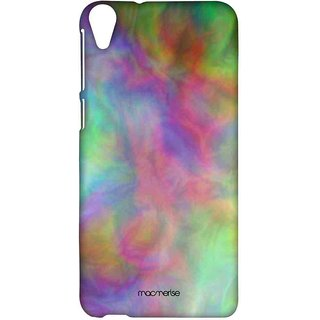 Trip Over Colours - Sublime Case For HTC Desire 820