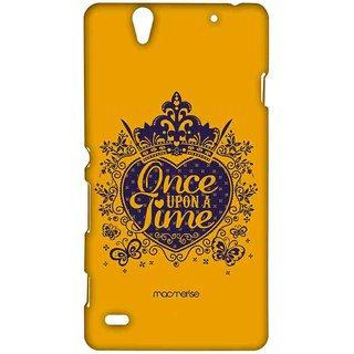Fairy Tales - Sublime Case For Sony Xperia C4