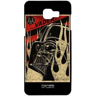 Vader Stamp - Sublime Case For Samsung A9