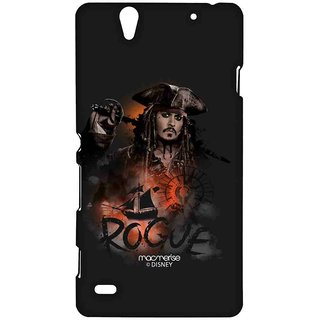 Rogue Jack - Sublime Case For Sony Xperia C4